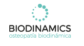 Biodinamics